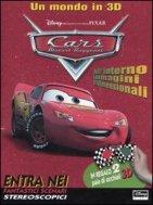Roaring Motors Cars Books