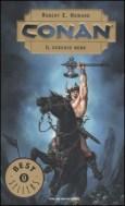 Libros de Conan el Bárbaro