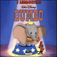 Livres Dumbo