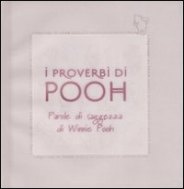Livros de Winnie the Pooh