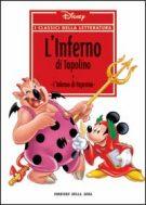 Bandes dessinées de Mickey Mouse