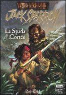 Livres de Jack Sparrow