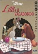 Les livres de Lilli et le vagabond