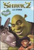 El libro de Shrek