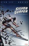 Cómics de Silver Surferendicatori