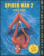 Libri e fumetti dell 39 uomo ragno spider man for Leggi libri online