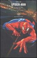 Spider Man cómics