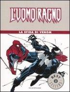 Spiderman cómics