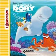 Livres de trouver Dory