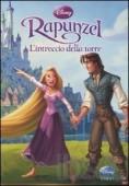 Livres Rapunzel