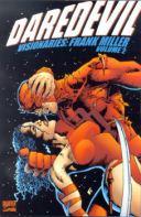 Geef Devil en Elektra