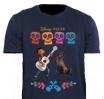ココ(ディズニー)Tシャツ
