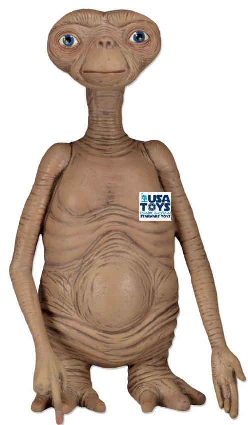NECA Toony terreurs série 2 Hellraiser Pinhead Figure pré commande JAN 3RD