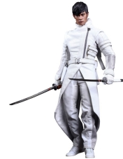 Action Figur Storm Shadow