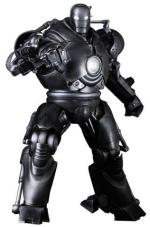 Action Figur Iron Man Masterpiece Hot Toys
