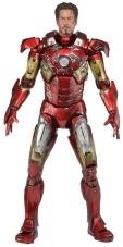 Actionfigur Iron Man Avengers-film