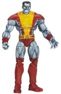 Colossus actionfigurer av X-menna