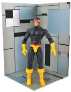 Cyclops actionfigurer från X-menna