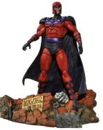 Magneto X-men actionfigurer