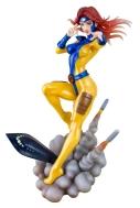 Marvel Girl actionfigurer av X-menna