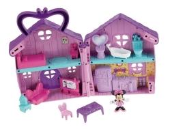 Case di bambola e miniature