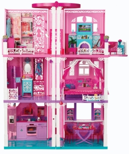 Casa di barbie - Shop on line casa ...