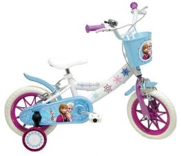 Biciclette Disney