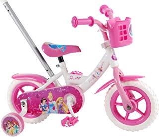 Biciclette Delle Principesse Disney