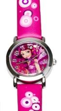 orologio mia and me
