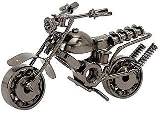 HONDA crf450r MOTO MODELLO 1:18 Nuovo//Scatola Originale-CRF 450 R