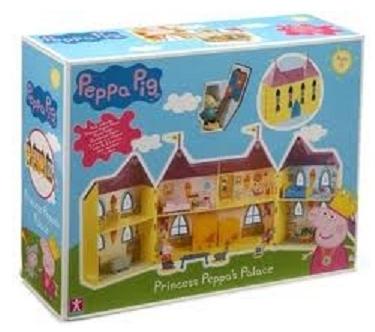 giocattoli di peppa pig prezzi