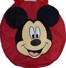 Podłokietniki Mickey