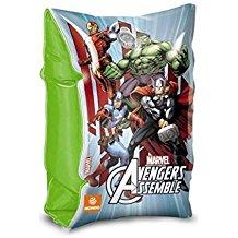 Podłokietniki Avengers