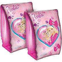 Podłokietniki Barbie