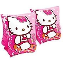 Podłokietniki Hello Kitty