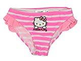 Stroje kąpielowe Hello Kitty