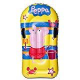 dmuchane materace firmy Peppa Pig