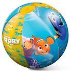 globos de mar de Finding Dory