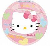 balony morskie marki Hello Kitty