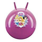 bolas de mar de princesas de Disney