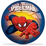 balony Spider-Man
