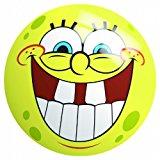 Balony SpongeBob