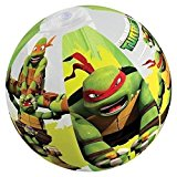 globos de mar de las tortugas ninja - tortugas ninja