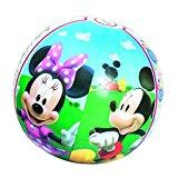 Balony z Myszką Miki