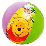 Kubuś Puchatek balony