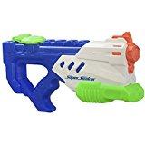 Pistolety natryskowe dla dzieci