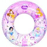 kamizelki ratunkowe księżniczek Disneya