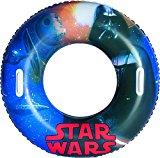 Koła ratunkowe Star Wars