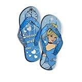 buty dla morza księżniczek Disneya