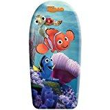 Deski surfingowe przez Finding Nemo